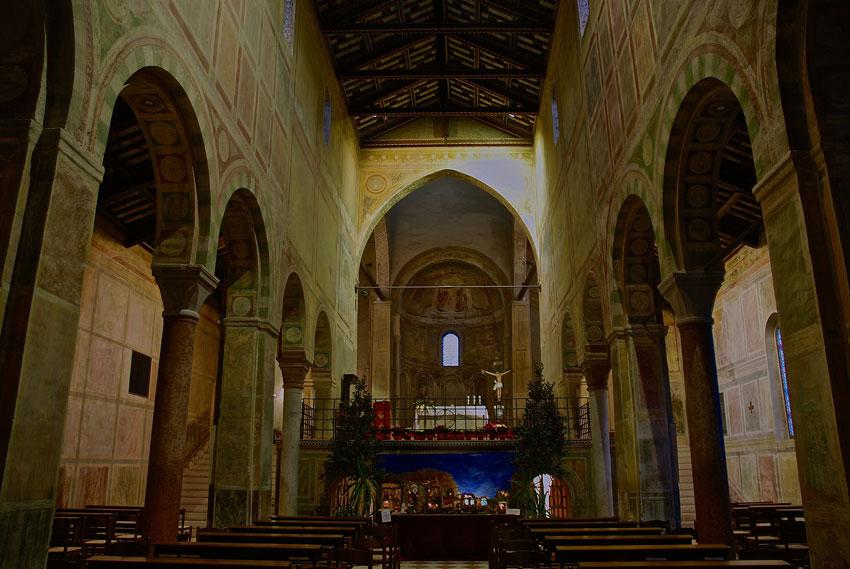 abbazia-mantice-sacro-faf2016