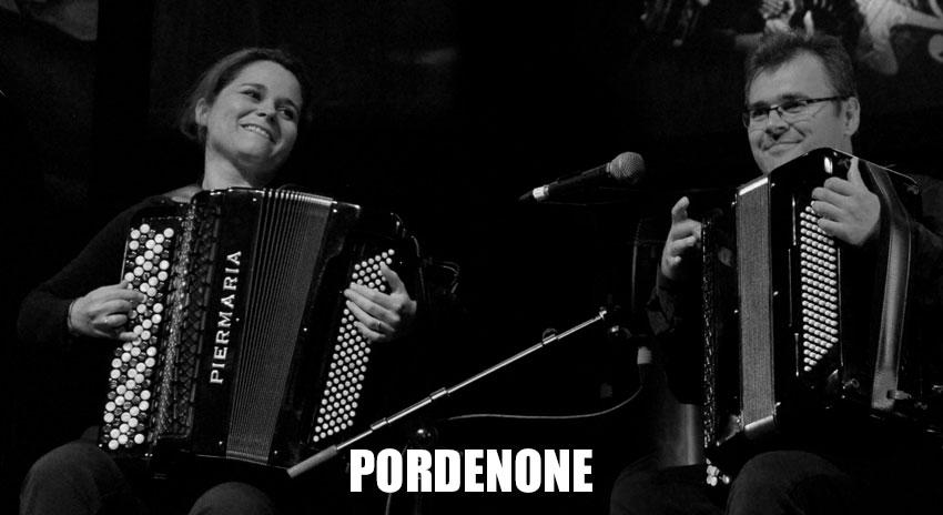 duo-paris-moscou-faf2016-pordenone