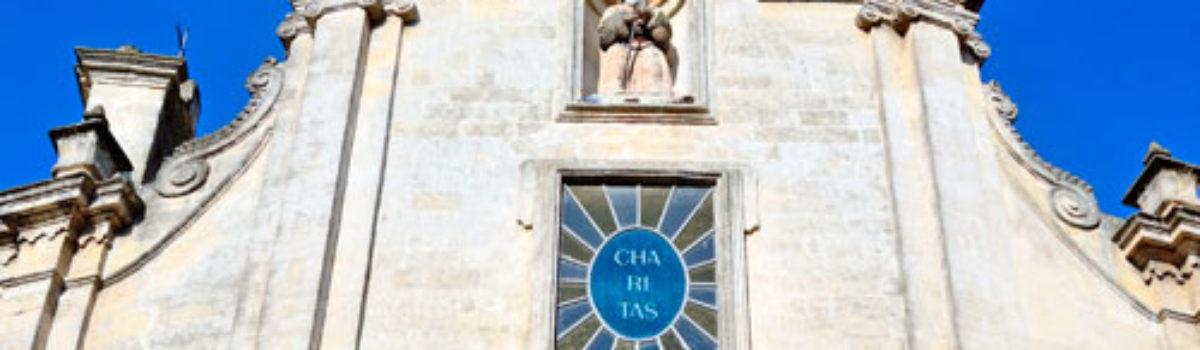 A Matera un Festival sempre più vicino al territorio