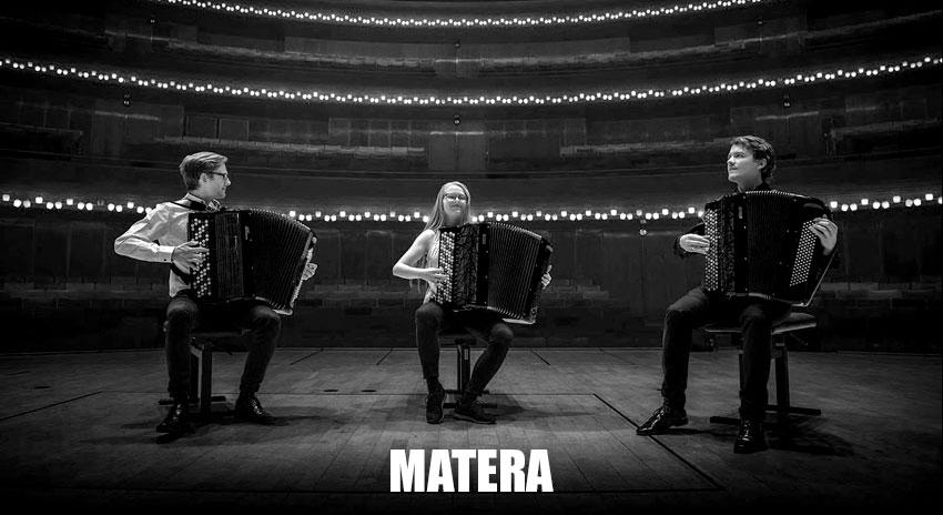 trio-itrio-faf2016-matera